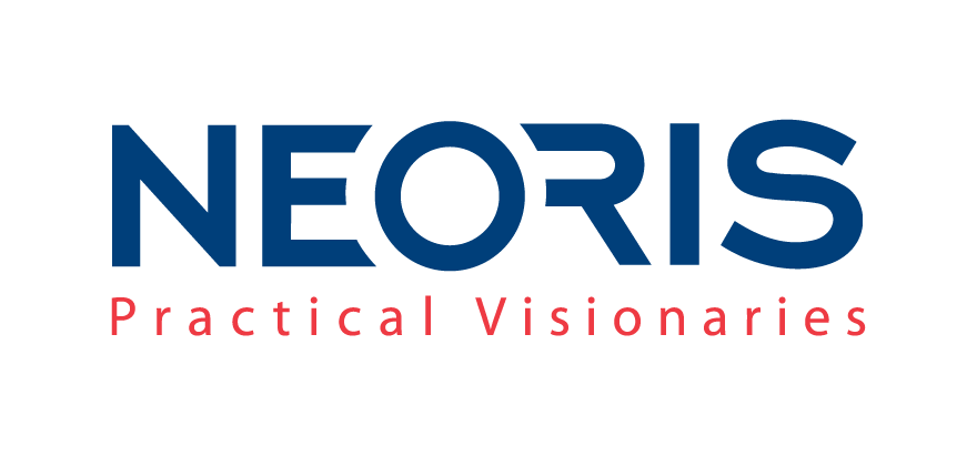 NEORIS_Institutional-Logo.png