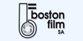 boston-film-sa-245017.JPG