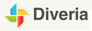 logo-diveria.jpg