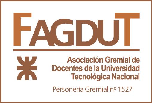logo_fagdut.png